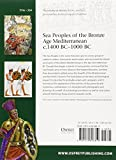 Zoom IMG-1 sea peoples of the bronze