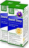 Bell Good Night's Sleep 60 Capsules 2 Pack