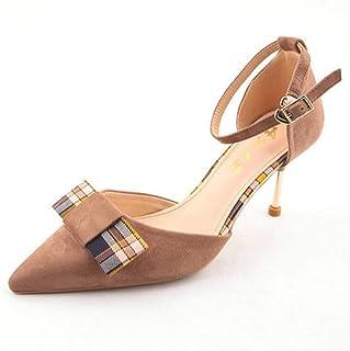 Zapatos Y Para Esbeige Sandalias Niña Ortqsdhcxb Amazon Chanclas UMpqVSz