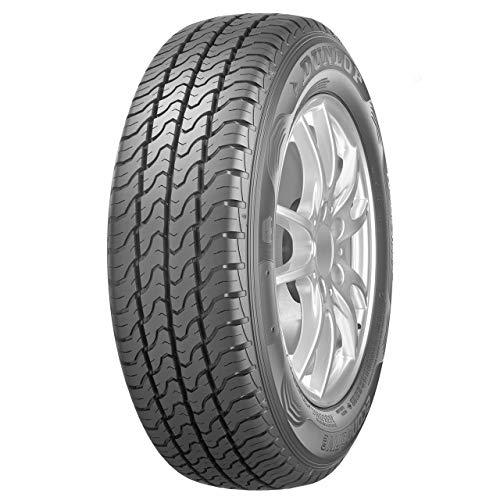 Dunlop Econodrive - 225/55R17 109T - Pneu Été
