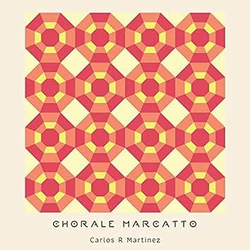 Chorale (Marcatto)