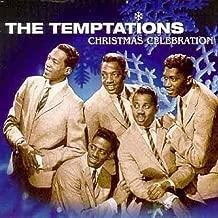 Best christmas temptations commercial Reviews