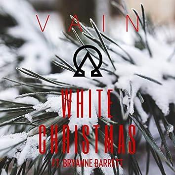 White Christmas (Duet)