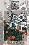 Aloha Hemd, gesteppt, Origami, Fat Quarter Friendly,