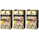 Blonde Hair Dyes