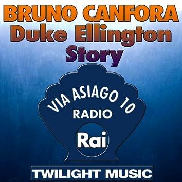 Via Asiago 10, Radio Rai