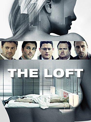 The Loft [dt./OV]
