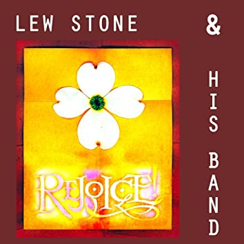 Lew Stone & His Band