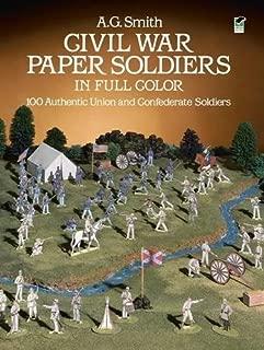 Best paper soldiers online Reviews