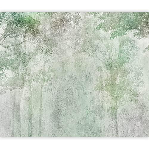 murando Fotomurales 400x280 cm XXL Papel pintado tejido no tejido Decoración de...