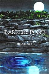 Barker's Pond Kindle Edition