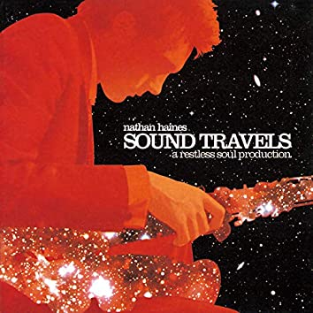 Sound Travels
