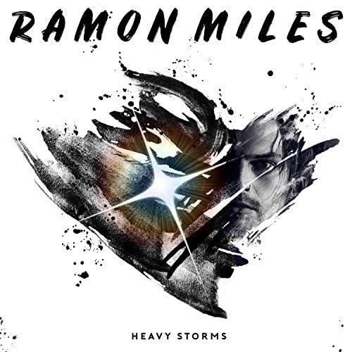 Ramon Miles