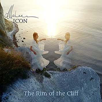The Rim of the Cliff