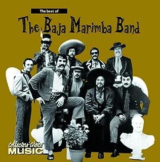 marimba pop