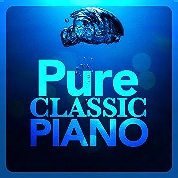 Pure Classic Piano