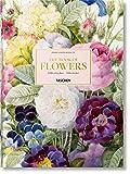 Il libro dei fiori [Lingua inglese]...
