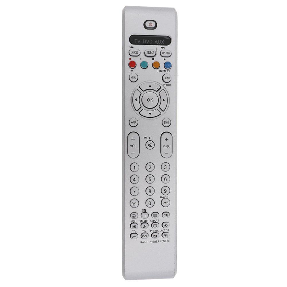 Reemplazo del Control Remoto para Phillips RC4347 / 01 313923810301 RC4343 / 01: Amazon.es: Electrónica