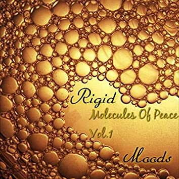 Molecules of Peace, Vol. 1