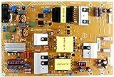 NEC PLTVGW421XAL6 Power Supply Board for E556