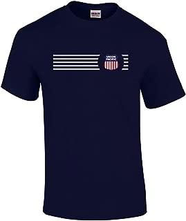 union pacific shirt