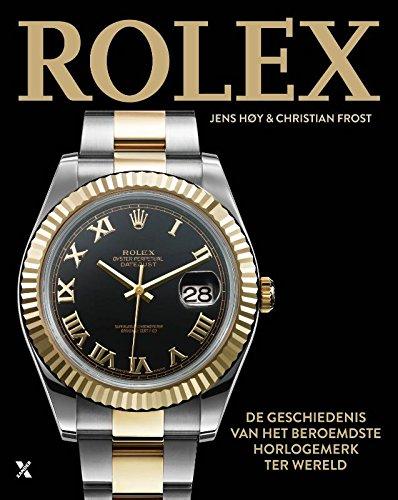 baratos y buenos Rolex calidad
