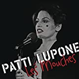 Songtexte von Patti LuPone - Patti Lupone at Les Mouches