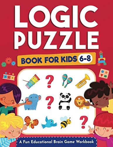 Madera Hexagon Juguete Tangram Rompecabezas de Entrenamiento Cerebral Montessori Geometría Lógica IQ Juego de Regalo de Cumpleaños Educativo Bloque de construcción Inteligencia Juego Preescolar