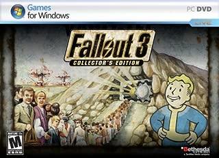 Best fallout 4 pip boy pre order Reviews