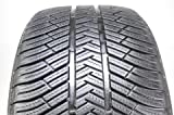 MICHELIN Pilot Alpin PA4 all_ Season Radial Tire-255/045R19 100V