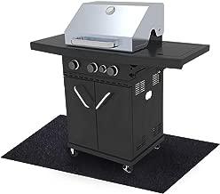 Best diversitech grill mat Reviews
