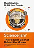 Science(ish) - Michael Brooks
