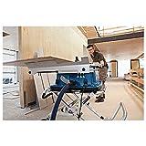 Tischkreissägen Test