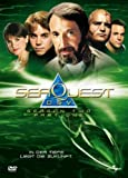 SeaQuest DSV - Season 2.1 [3 DVDs] - Kenneth Zunder