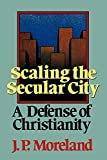 0801062225 Scaling the Secular City