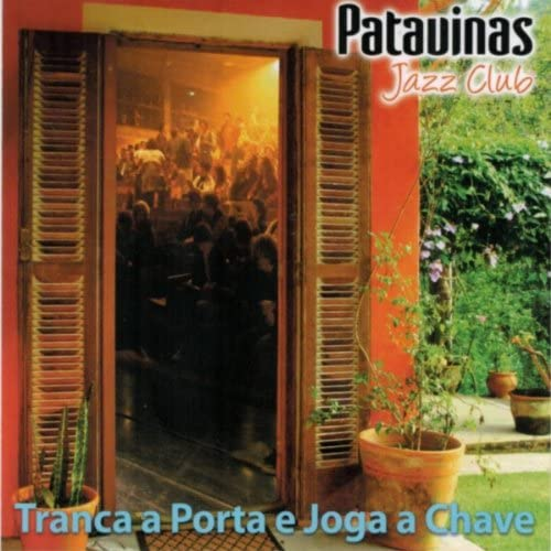 Patavinas Jazz Club