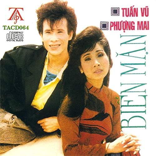 Tuan Vu & Phuong Mai