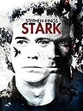 Stephen Kings Stark [dt./OV]