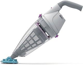 Bestway ev50cbx/17/EU Aspirador eléctrico para Limpieza, Blanco, 56.5x 16.3x 23cm