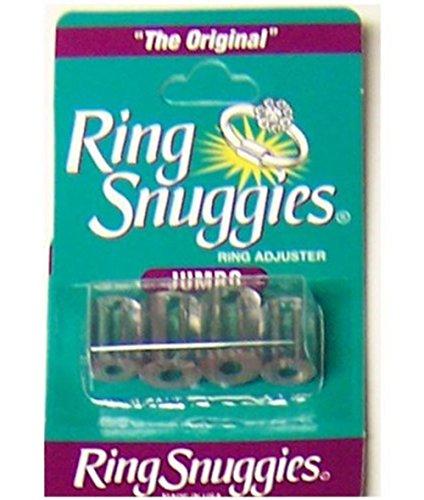 Ring Snuggies
