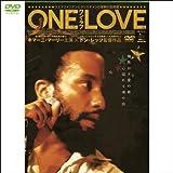 ONE LOVE ワン・ラブ (1WeekDVD)