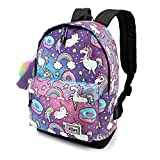 Oh My Pop! Dream-Mochila HS 1.2