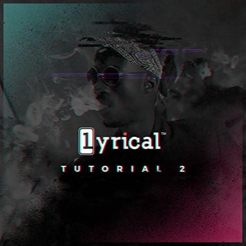 One Lyrical