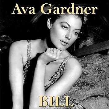 "Bill (From ""Show Boat"" Original Soundtrack)"
