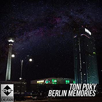 Berlin Memories