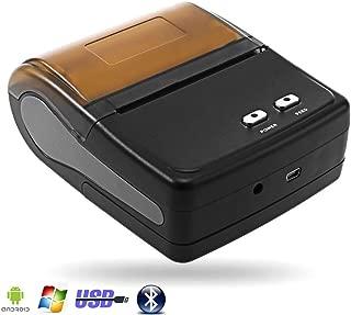 Amazon.es: 100 - 200 EUR - Impresoras de etiquetado térmico de ...