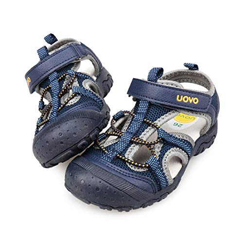 Hiking Athletic Beach Summer Sandals for Boys