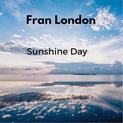 Fran London