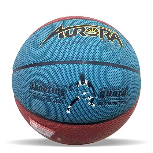Great Price! Outdoor sports fashion home Match Ball No.7 Basketball Wear-Resistant Match Ball, Baske...