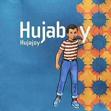 Hujajoy